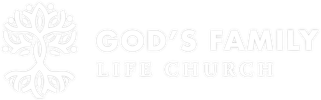 God's Family Life Church